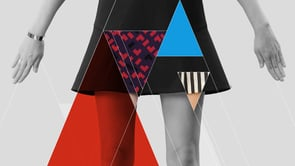Fashion N Channel Rebrand Reel