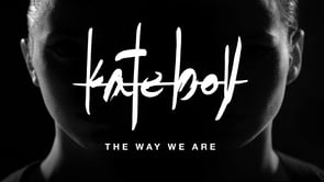 Kate Boy – The Way We Are